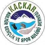 Kaçkar Kültür Gençlik ve Spor Kulübü Derneği